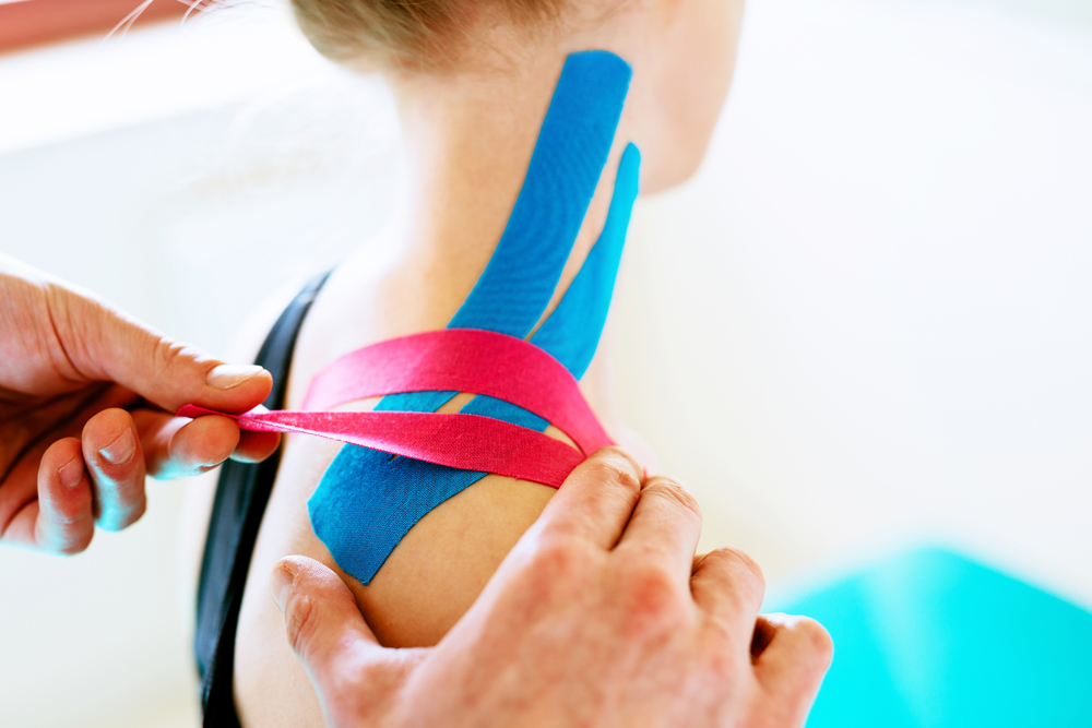 Adare Physiotherapy