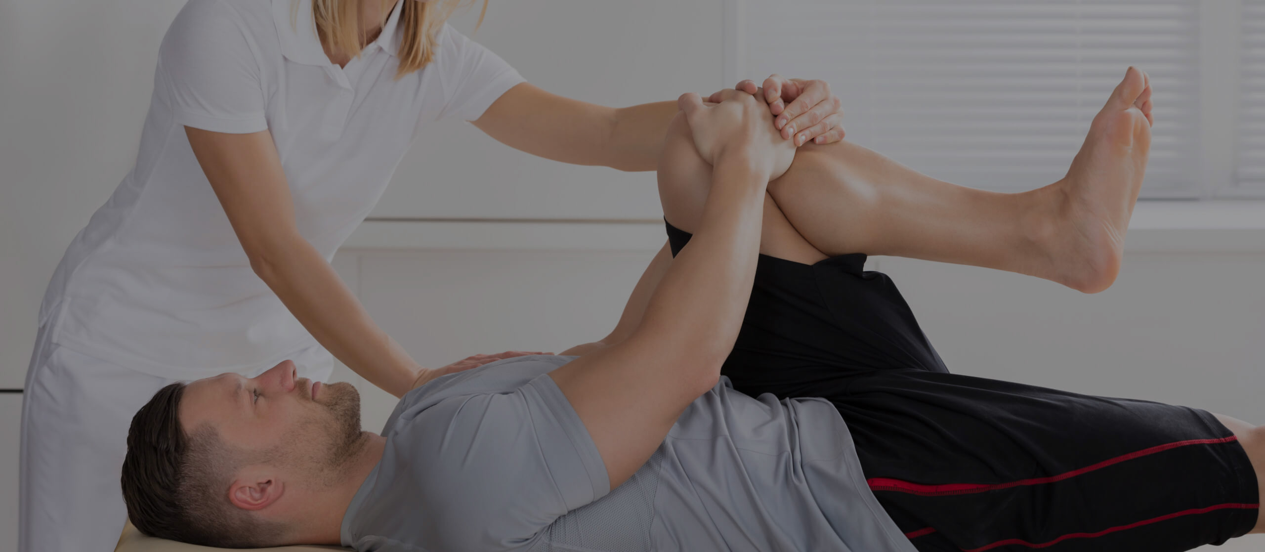Village Physio and Sports Clinic Limerick
